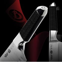Couteau de chef FK1 De Buyer