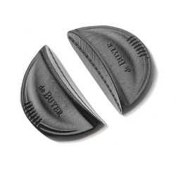 Anses clipsables Silicone TWISTY