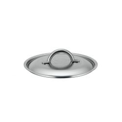 Couvercle inox Prim'Appety