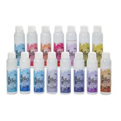Spray colorant effet nacré 150 ml