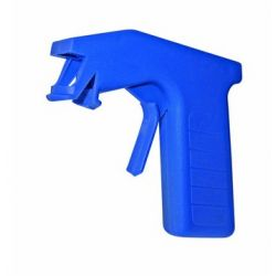 Pistolet pour colorant en spray