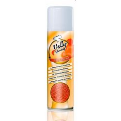 Spray Colorant effet velours 250 ml