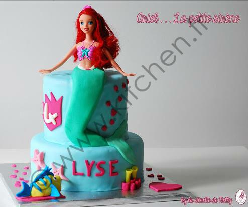 exemple-gateau-sirene-2