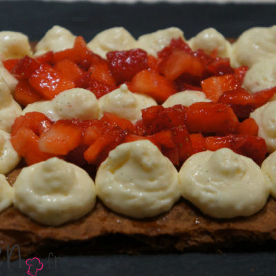 Montage mille feuille-1
