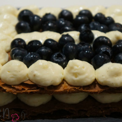 Montage mille feuille-2
