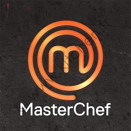 Master Chef (source : https://www.facebook.com/Masterchef.tf1.fr/photos)